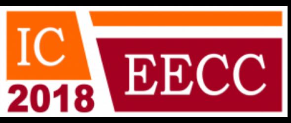 ICEECC2018